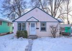 Foreclosed Home in Spokane 99208 2618 E JOSEPH AVE - Property ID: 4239293