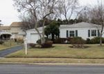 Foreclosed Home in Sterling 20164 712 W HOLLY AVE - Property ID: 4239294