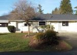 Foreclosed Home in Everett 98203 4629 W VIEW DR - Property ID: 4239310
