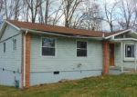 Foreclosed Home in Oak Hill 25901 212 FOREST LN - Property ID: 4239324