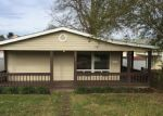 Foreclosed Home in Huntington 25702 2746 LATULLE AVE - Property ID: 4239326