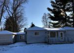 Foreclosed Home in Fremont 54940 811 FREMONT ST - Property ID: 4239347