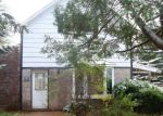 Foreclosed Home in Washburn 54891 10 W 4TH ST - Property ID: 4239349