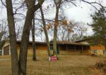 Foreclosed Home in Camp Douglas 54618 W10088 16TH ST - Property ID: 4239353