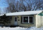 Foreclosed Home in New Richmond 54017 632 W LINCOLN RD - Property ID: 4239361