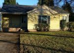 Foreclosed Home in Springfield 97478 331 S 32ND ST - Property ID: 4239367
