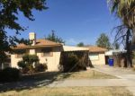 Foreclosed Home in Bakersfield 93304 2404 CHESTER LN - Property ID: 4239377