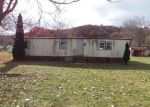Foreclosed Home in Minerva 44657 1214 CLOVER ST NW - Property ID: 4239394