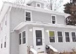 Foreclosed Home in Mogadore 44260 297 S CLEVELAND AVE - Property ID: 4239397