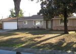 Foreclosed Home in Visalia 93277 1111 W PRINCETON AVE - Property ID: 4239409