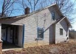 Foreclosed Home in Lexington 27292 2140 MARION LN - Property ID: 4239413
