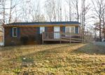 Foreclosed Home in Gibsonville 27249 210 GOODSON AVE - Property ID: 4239414