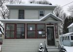 Foreclosed Home in Cortland 13045 7 BROWN AVE - Property ID: 4239425