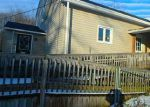 Foreclosed Home in Kirkville 13082 6449 SCHEPPS CORNERS RD - Property ID: 4239427