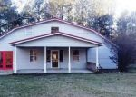 Foreclosed Home in Vancleave 39565 13000 PAIGE BAYOU RD - Property ID: 4239440
