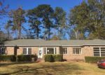 Foreclosed Home in Laurel 39440 55 LINDSEY DR - Property ID: 4239458