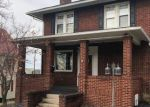 Foreclosed Home in Latrobe 15650 704 CHESTNUT ST - Property ID: 4239463