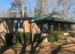 Foreclosed Home in Gaffney 29340 1704 BURNT GIN RD - Property ID: 4239465