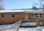 Foreclosed Home in Nanjemoy 20662 10880 MARYLAND POINT RD - Property ID: 4239484