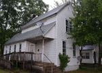Foreclosed Home in Grand Rapids 49507 451 HALL ST SE - Property ID: 4239498