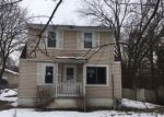 Foreclosed Home in Pontiac 48340 1040 CHERRYLAWN DR - Property ID: 4239510
