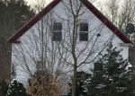 Foreclosed Home in Lakeville 2347 123 PRECINCT ST - Property ID: 4239515