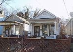 Foreclosed Home in Louisville 40211 3634 GREENWOOD AVE - Property ID: 4239524
