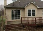 Foreclosed Home in Mooresville 46158 4401 E RINKER RD - Property ID: 4239548
