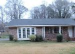 Foreclosed Home in Atlanta 30349 2315 SURREY TRL - Property ID: 4239576