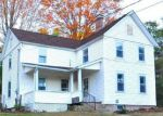 Foreclosed Home in Terryville 6786 55 E PLYMOUTH RD - Property ID: 4239604