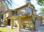 Foreclosed Home in Fontana 92337 14151 EL CONTENTO AVE - Property ID: 4239621
