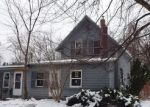 Foreclosed Home in Leominster 1453 212 ABBOTT AVE - Property ID: 4239655