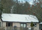 Foreclosed Home in Saint Johnsville 13452 359 CLAY HILL RD - Property ID: 4239659