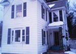 Foreclosed Home in Glens Falls 12801 53 1ST ST - Property ID: 4239660
