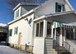 Foreclosed Home in Albany 12202 40 CLARE AVE - Property ID: 4239665