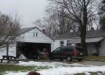 Foreclosed Home in Cudahy 53110 3267 E MALLORY AVE - Property ID: 4239675