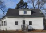 Foreclosed Home in Adams 53910 150 W HAZEL ST - Property ID: 4239682