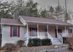 Foreclosed Home in Palmyra 22963 18 TURKEYSAG TRL - Property ID: 4239698