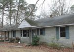 Foreclosed Home in Petersburg 23805 2930 RETNAG RD - Property ID: 4239705