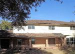 Foreclosed Home in Rogers 76569 720 N MILAM ST - Property ID: 4239730