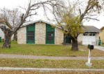 Foreclosed Home in San Antonio 78242 8643 BIG KNIFE ST - Property ID: 4239732