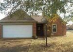 Foreclosed Home in Arlington 38002 3114 WOODLAND FIR DR - Property ID: 4239752
