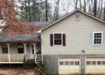 Foreclosed Home in Stockbridge 30281 100 HARRIETTE DR - Property ID: 4239772