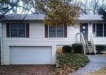 Foreclosed Home in Rex 30273 6062 CHASELAND DR - Property ID: 4239773