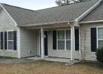 Foreclosed Home in Holly Ridge 28445 304 S GREEN ST - Property ID: 4239782