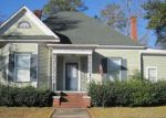 Foreclosed Home in Reynolds 31076 50 S COLLINS ST - Property ID: 4239788