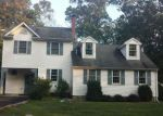 Foreclosed Home in Hillsborough 8844 307 ZION RD - Property ID: 4239803