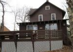 Foreclosed Home in Collingswood 8108 105 W CRYSTAL LAKE AVE - Property ID: 4239827