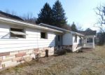 Foreclosed Home in Berkeley Springs 25411 267 EWING ST - Property ID: 4239834