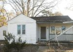 Foreclosed Home in Williamstown 8094 200 CAINS MILL RD - Property ID: 4239837